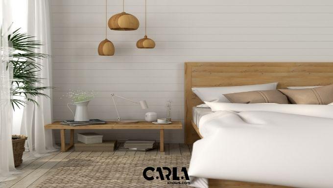 Amazing Interior Design Idea