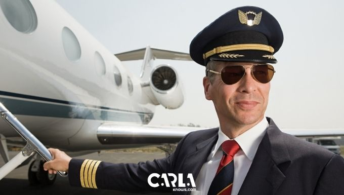 How Much Does It Cost To Get A Private Pilot's License