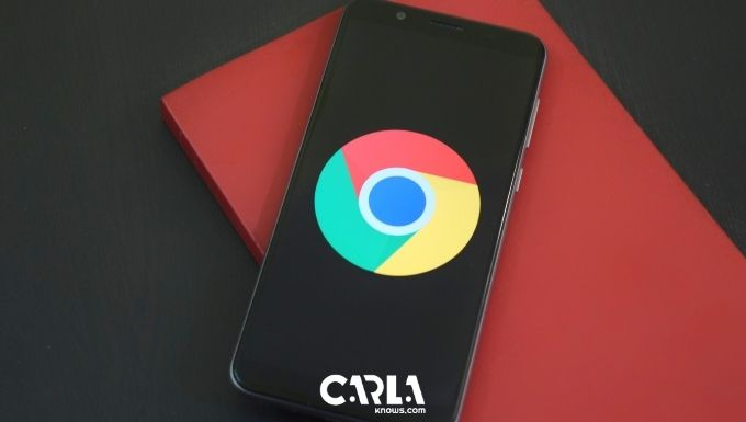 How to Fix SSL Connection Error in Chrome