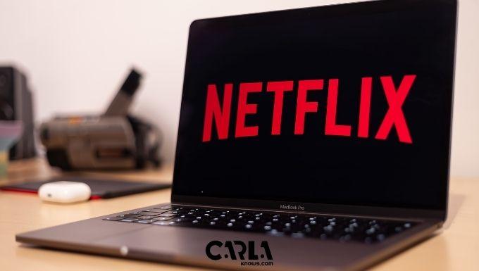 Netflix Horror Series - Top 10 Horror TV Series on Netflix