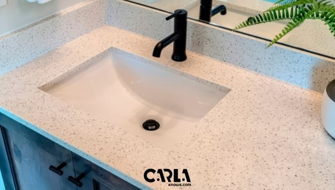 What Is the Smallest Undermount Bathroom Sink