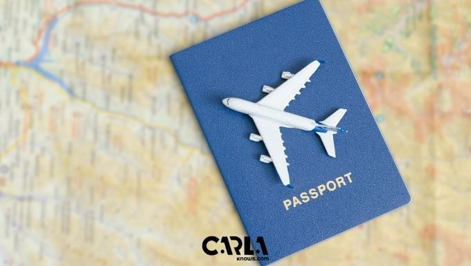Do You Need A Passport To Go To Cancun