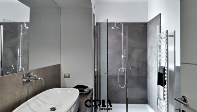 Bathroom Suites_ A Guide to Creating your Personal Oasis