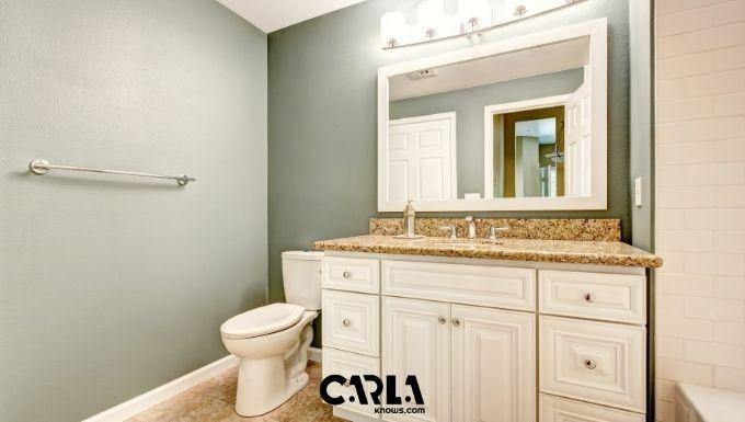 Bathroom Vanity Showrooms Golden Source Kitchen