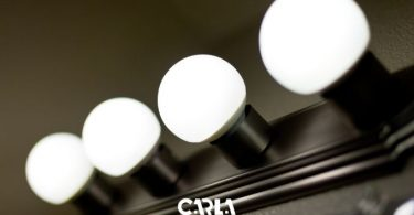 Experience Radiant Bathroom Lighting for Vanity or Need