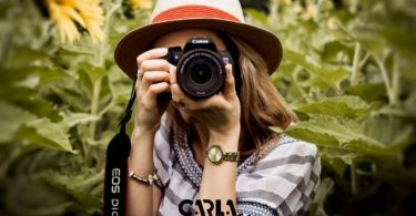 How Much Money Can You Make As A Photographer