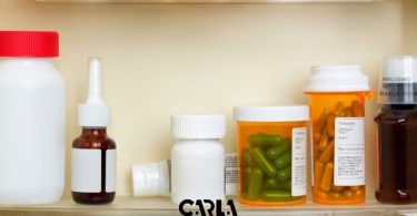 Selecting the Appropriate Medicine Cabinet For Your Home