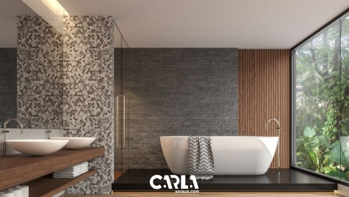 When Remodeling a Bathroom Where to Start